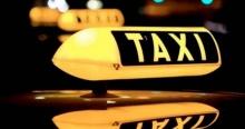 ดราม่าเตือนภัย! เกือบไม่ได้กลับบ้าน เพราะนั่งแท็กซี่คันหนึ่ง!