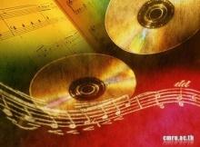 ศึกษาพบอิทธิพลของดนตรี ช่วยบำรุงสมองผู้ป่วย อัมพาต