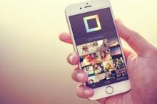 Instagram เปิดตัวแอพฯน้องใหม่ Layout from Instagram