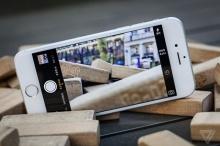 ถ่ายภาพเซลฟี่บน iPhone ได้ง่ายขึ้น ด้วยโหมดตั้งเวลาถ่าย ทริคดีๆ ที่มือใหม่ต้องอ่าน