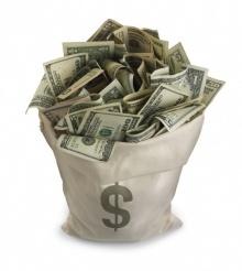 ดูดวงการเงิน โชคลาภ เดือนพฤษภาคม 2558  อ.สมศักดิ์