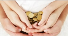 จากคนตกงาน แทบไม่มีเงินจะกินข้าว เก็บเงินได้ 1ล้านใน 4 ปี ด้วยอาชีพรับจ้างทั่วไป!!!