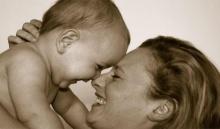 เกร็ดความรู้เกี่ยวกับเด็กทารกทั้ง 20 ข้อที่คุณอาจไม่เคยรู้มาก่อนเลย!!