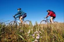 ปั่นจักรยานดีอย่างไร? – 13 benefits of cycling