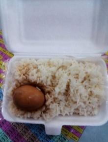 ไม่อยากเชื่อว่า นี่คือข้าวกล่องราคา 30 บาท