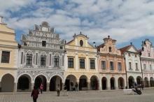 7 หมู่บ้านสุดสวย-โรแมนติกในยุโรป!!