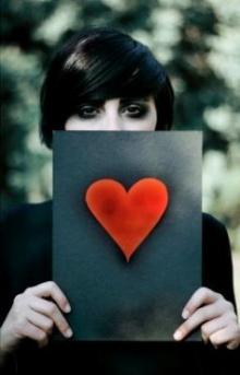 5 สถานที่พิสูจน์ รักแท้หรือรักลวง