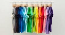วันอะไร ใส่สีอะไรถึงจะดี