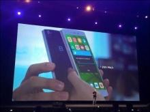 เวียดนามเปิดตัวสมาร์ทโฟน Bphone ที่ผลิตเองรุ่นแรก