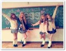 ไปดูกันกฎแปลกแต่จริง + เหตุผลที่นักเรียนญี่ปุ่น ต้องใส่กระโปรงสั้น !!!