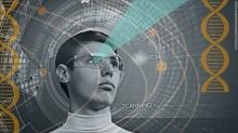 Google ประกาศลั่น!! มนุษย์จะกลายมาเป็นหุ่นยนต์ มีชีวิตอมตะ ภายในปี 2030