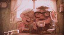28 เรื่องของคู่รักที่แต่งงานกันมายาวนานอยากให้คุณรู้