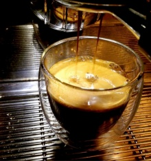 อุ้ยตายว้ายกรี๊ด!!! กาแฟแก้วละ 3,000 บาท ลองไหม?!!