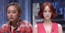 หน้าอกใหญ่ไม่ใช่คำตอบ !! มหัศจรรย์ศัลยกรรม พลิกชีวิตสาวเกาหลีจากสาวบิ๊กไซส์สู่สาวสวยรวยเสน่ห์