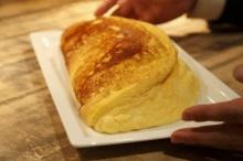 ไข่เจียวฝรั่งเศส' เมนูไข่แสนอร่อย ที่คุณจะได้สัมผัสถึงรสชาติที่นุ่มละมุนลิ้นสุดๆ แค่คิดก็ฟินแล้ว