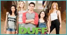 The DUFF ตีแผ่ศัพท์ใหม่ที่วัยรุ่นควรรู้จัก