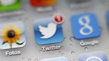 Twitter อัพเดตล่าสุด จะสามารถเพิ่มข้อมูลวันเกิดได้แล้ว