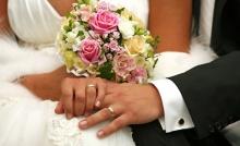 รู้ป่ะ!? แต่งงานอายุ 28-32 ปี ชีวิตคู่จะยืนยาว