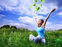 10 นิสัยที่ช่วยทำให้ชีวิตของคุณมีความสุขมากขึ้น