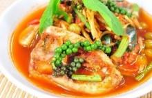 7 อาหารต้านหวัดหน้าฝน