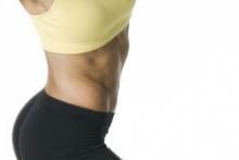 มันเป็นอย่างนี้นี่เอง มาดูกันฮอร์โมนตัวไหนทำให้อ้วน ตัวไหนทำให้ผอม