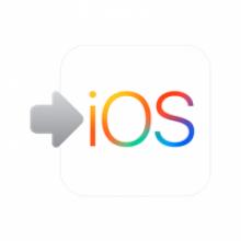 Apple ปล่อยแอพฯ Move to iOS ลง Play Store เพื่อชวนชาวแอนดรอยด์ให้หันมาใช้ iPhone