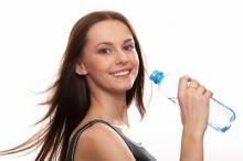 คุณรู้ไหมว่า ดื่มน้ำให้ถูกเวลาสามารถทำให้ร่างกายมีประสิทธิภาพ