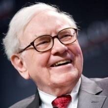 12 เรื่องที่เราเรียนรู้จาก Warren Buffet มหาเศรษฐีพันล้าน