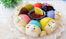 """สูตรเด็ด """"ชิกิริปัง"""" ขนมปังแนวใหม่ ฮิตมากในญี่ปุ่น ต้องลอง"""