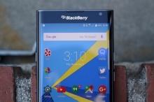 อวสานสินะ BlackBerry ประกาศยุติผลิตสมาร์ทโฟนระบบ BlackBerry OS