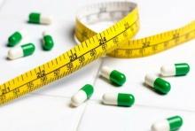 ยาลดความอ้วน ทำไมกินแล้วถึงตาย!?