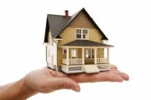 เงินเดือนแค่ 15,000 บาท ก็สามารถซื้อบ้านได้ ด้วย 4 เคล็ดลับต่อไปนี้