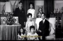 เผยพระราชดำรัส รัชกาลที่9 ประกอบ MV เพลงสรรเสริญพระบารมี