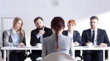 สมัครงานและไปสัมภาษณ์อย่างไรให้ได้งาน?