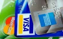 เคล็ดลับ ปลดหนี้บัตรเครดิตง่ายๆ ใน 5 ข้อ