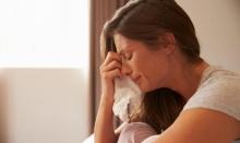 5 ความจริงอันน่าเศร้าของชีวิต ที่เราต้องเจอเหมือนกันแทบจะทุกคน!!