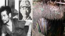 ทหารญี่ปุ่นซ่อนตัวในแดนข้าศึกนานถึง 28 ปี โดยไม่รู้ว่าสงครามโลกครั้งที่ 2 ได้จบลงแล้ว!!