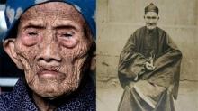 เปิดประวัติ ลี ชิง ยุน มนุษย์อายุยืนที่สุดโลก 256 ปี พร้อมเผยกินอะไร? เป็นอาหาร ถึงอายุยืน