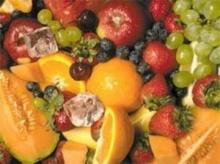 แคลอรีแฝงในน้ำผลไม้