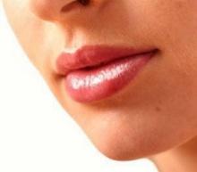 7 วิธี ถนอมริมฝีปากสวย