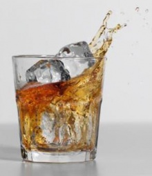 10 วิธี เมื่อคิดจะเลิกดื่ม