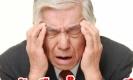 """""""โรคเส้นเลือดในสมองตีบ"""" ภัยใกล้ตัวที่อาจเกิดขึ้น โดยไม่ทันตั้งตัว (คลิป)"""