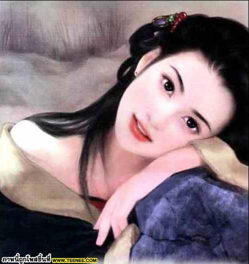 ซิมเปียะกุน จากเซียวจับอิดนึ้ง