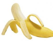 ดับร้อน-แก้เครียด ด้วย กล้วยหอม