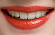 รู้มั้ยน้ำยาบ้วนปากมีประโยชน์อย่างไร ?