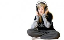 หูดับ ประสาทหูเสื่อมภัยร้ายของคนรักเสียงเพลง (ดัง ๆ )
