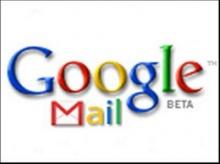 วิธีตรวจสอบว่า บัญชี Gmail ถูก Hack หรือเปล่า?
