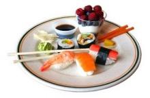 รู้ไว้มารยาทบนโต๊ะอาหารญี่ปุ่น