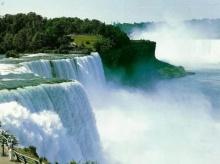 ชาวโลกเรือนพันล้านออกเสียงเลือก 7 ธรรมชาติอัศจรรย์