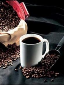เจาะลึก กาแฟ มันมีดีอะไร ?